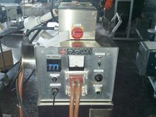 ENERCON INDUCTION SEALER, MODEL