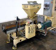 Used 1987 HPM 2.0 TM