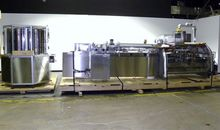 2007 Bosch CUT120 HORIZONTAL CA