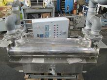 Used Aquafine CSL-16