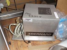 Bernard 3502SSA Circulation Pum