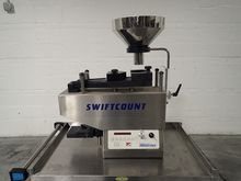 Used 2001 Swiftpack