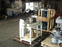 Ross 2 GAL DBL PLANETARY MIXER,