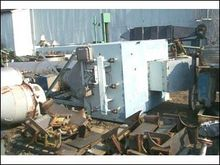 Used AHU60 THOMAS EN
