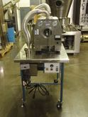 Used Freund-Vector H