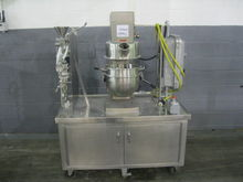 Used Collette MP 20