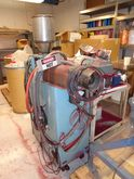 "Used 1"" KILLION EXTR"
