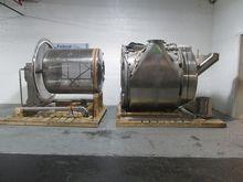 2003 Thomas Engineering A-C Spe