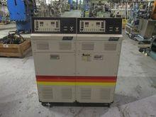 Sterlco M8422-A 18 KW Water Tem