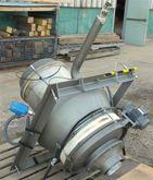 Used AZO VB-600 in C