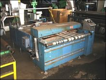 "48"" WIDE ROSENTHAL SHEETER, MOD"