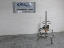 Used BackTech Lift S