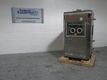 Used 2002 IMA Compri