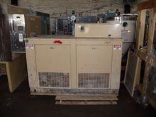 Used Generac 89A0224