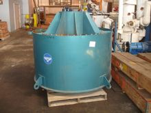 SWECO M60 VRBRO ENERGY MILL BOW