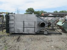 Used AIRTROL DUST CO