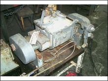Used 2.6 GAL WINKWOR