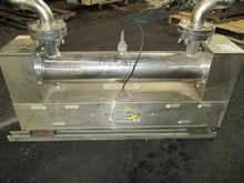 Used Aquafine CSL-4R