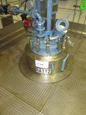 Used 2000 30 GAL TYC