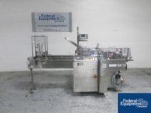 2005 IMA IC150C Cartoner