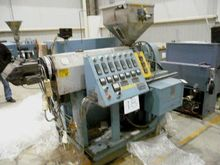 Used Killion KN150 i