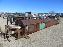 Used Denver 1D2424-6
