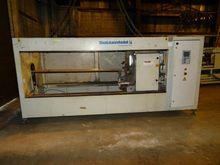 Used Battenfeld Glou