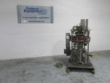 Stokes 900-580-1 Tablet Press,