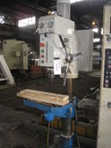 Used DRILLING PRESS,