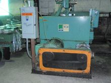 Used Duroflow 7008VE