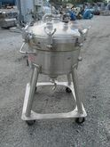Used 2001 80 LITER D
