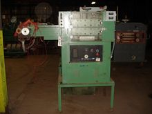 Used Gatto 203 3/26