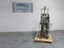 APD-75 CELEROS AUTOMATIC PISTON