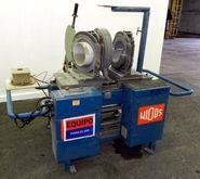 WIDOS 4002 CNC
