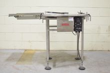 Accraply Accumulation Table, S/