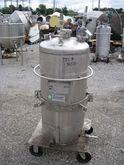 Used Lipton 33 GAL R
