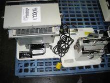 Used Technologies Ma