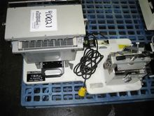Technologies Machines Products