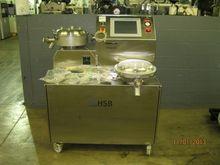 Used 2006 Fluid Air