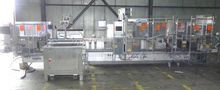 Uhlmann UPS4MT BLISTER THERMOFO