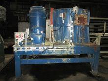 Blue Tech 250