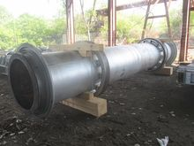 Used 2011 Riedhammer