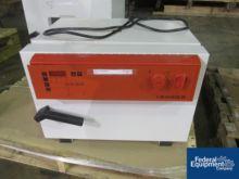 BINDER IP-20 Oven