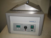 Used VWR WATER BATH,