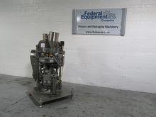 Used Stokes 513-3 Ta