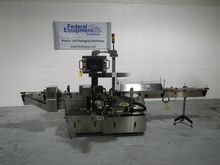 Used JERSEY LABELLER