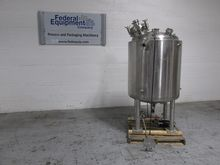 Used 1996 800 Liter