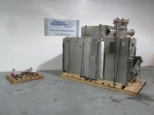 Used Gruenberg T18HS