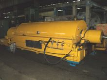 Used Sharples DS-706
