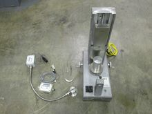 West Co WG005 SEAL FORCE TESTER